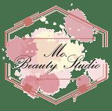 Mo. Beauty Studio