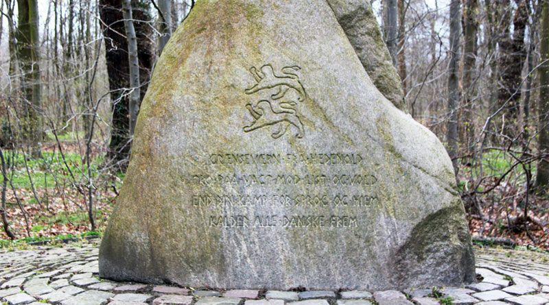 Skulpturer og monumenter i Gentofte