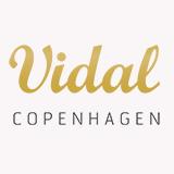 Vidal Copenhagen