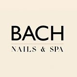 Bach Nails & Spa