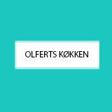 Olferts Køkken i Charlottenlund