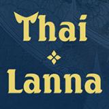 Restaurant Thai Lanna Hellerup