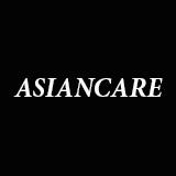 Asiancare