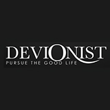 DeviOnist