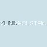 Klinik Holstein