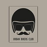 Urban Bikers Club