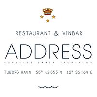 Address tuborg havnepark hellerup restaurant