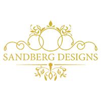 Sandberg Designs
