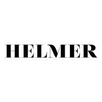 Helmer Shop