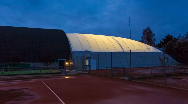 HIK – en idrætsklub for bredde og elite