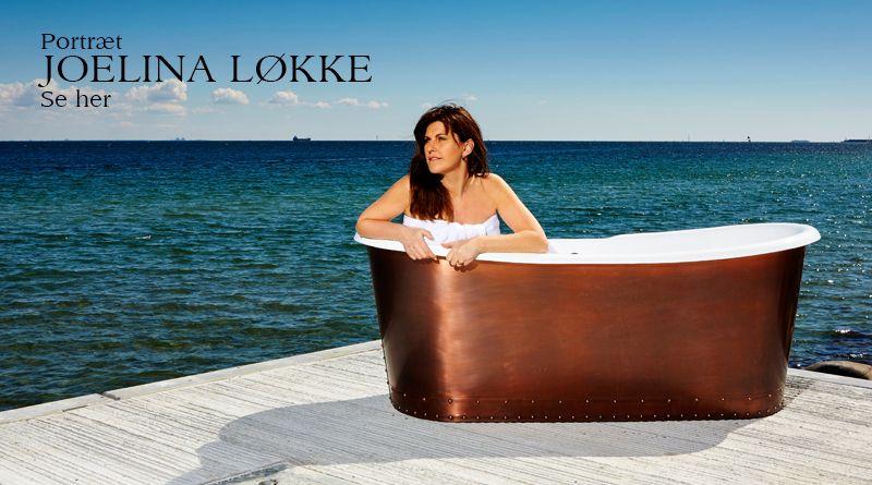 Joelina Løkke