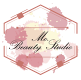 Mo. Beauty Studio Charlottenlund