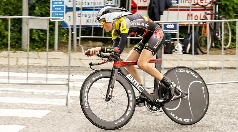 TEMA: Cykelsport