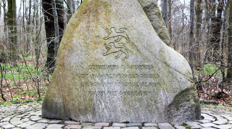 Tag på opdagelse i Gentoftes kunst- og kulturhistorie – Skulpturer og monumenter i Gentofte
