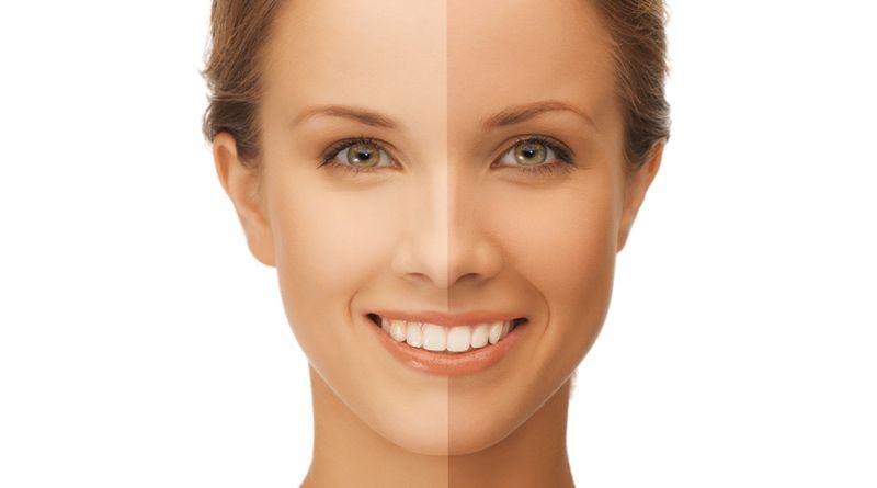 Sunspa – Vær brun hele året uden at skade dig selv