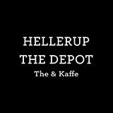 Hellerup The Depot