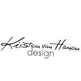 Kirsten Van Hauen design Hellerup