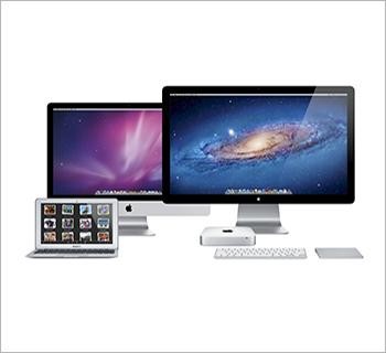 Apple Support DK