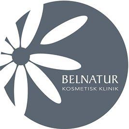 Belnatur kosmetisk klinik