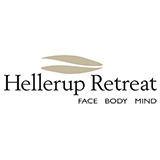 Hellerup Retreat