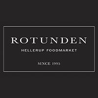 Rotunden – Hellerup Foodmarket