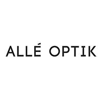 Allé Optik modebriller