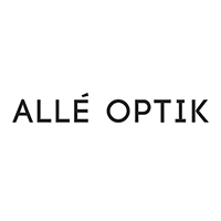Allé Optik