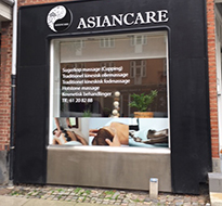 Asian Care