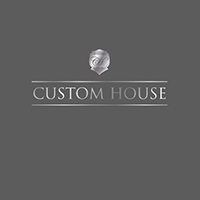 Custom House Hellerup