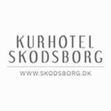 Skodsborg Spa & Fitness