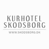 Kurhotel Skodsborg Spa & Fitness