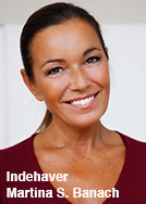Foodintlerance.dk Martina Banach