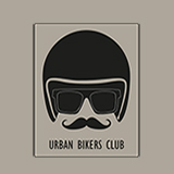 Urban Bikers Club