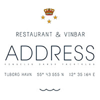 Address tuborg havnepark hellerup restaurant