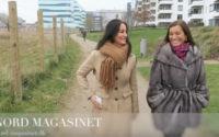 Se Film - NORD Magasinet møder Martina Banach