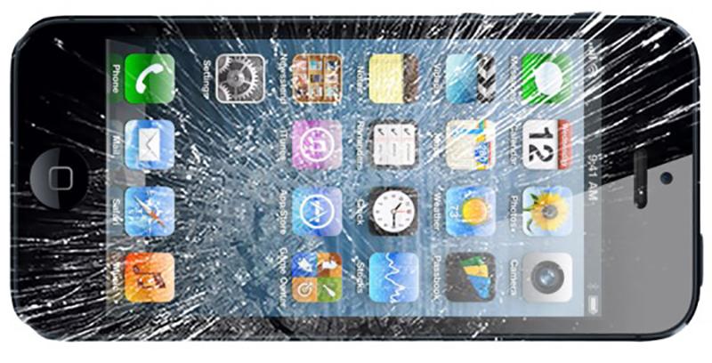 Ser din telefon sådan ud?
