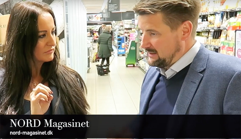 Se film – Interview med Rasmus Vejbæk-Zerr
