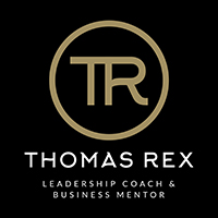 Thomas Rex business mentor