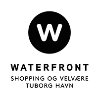Waterfront Shopping