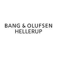 Bang & Olufsen Hellerup