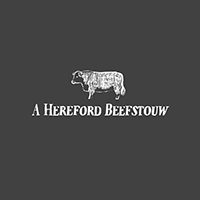 A Hereford Beefstouw Skovshoved Hotel