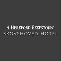 A Hereford Beefstouw Skovshoved Hotel