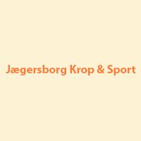 Jaegersborg krop & sport NORD Magasinet