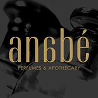 AnaBé - Perfumes & Apothecary