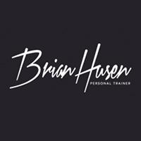 Brian Husen – Personlig træner