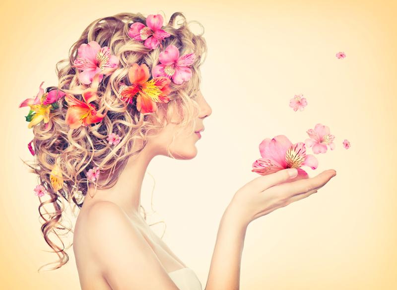 Gul skønhed – NORD anbefaler Make-up Produkter