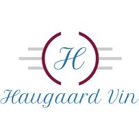 Haugaard Vin