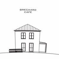 Øregaard Café