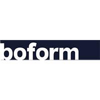 boform Hellerup