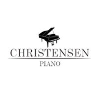 Christensen Piano